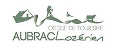 Office de tourisme de l'Aubrac Lozérien